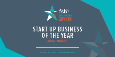 FSB 964 Awards CTA cards Start Up Twitter-22 copy